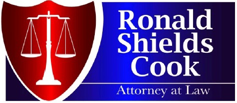 Tax Attorney, Tax Lawyer